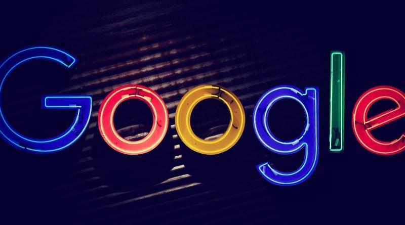 7 Hidden Tips to Use Google Chrome Like A Pro