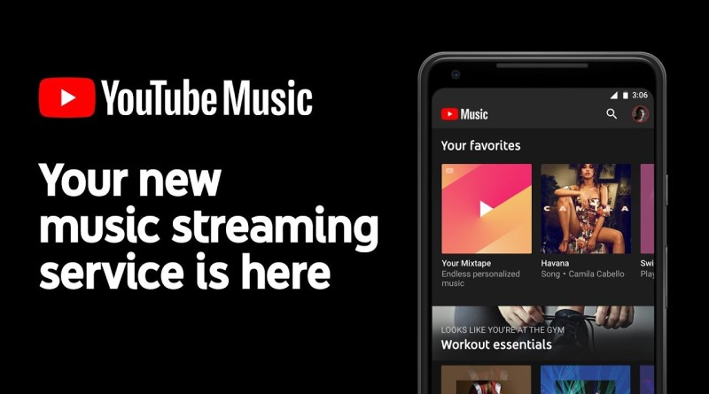 Google Finally Makes YouTube Music to older Wear OS watches