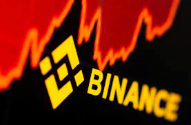 Binance educates over 350,000 crypto beginners in 2021