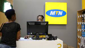 MTN Ghana appoints first-ever female Chief Finance Officer