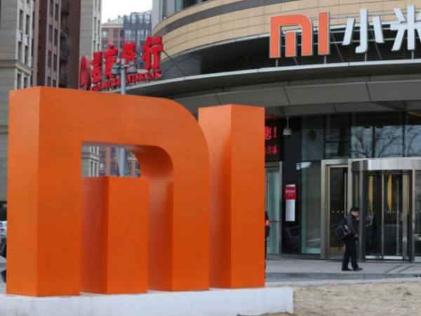 JUST IN: REDMI IS ABOUT TO LUNCH ITS OWN USER INTERFACE