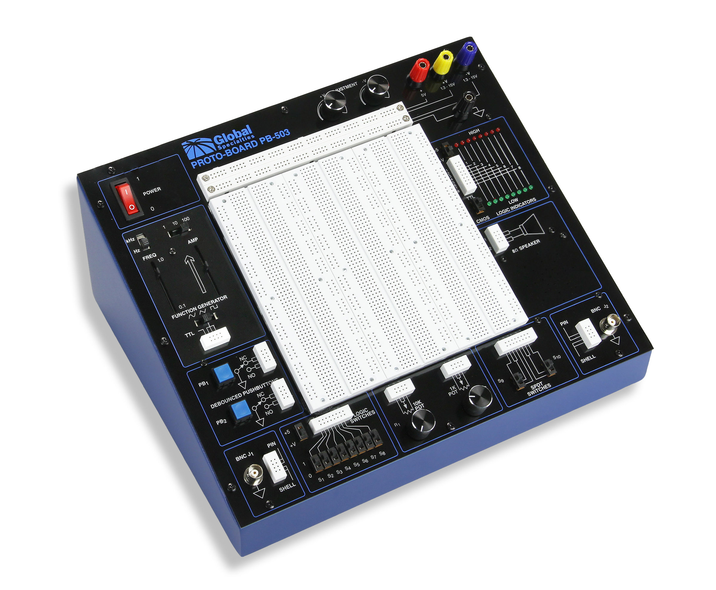 To Basic Electronic Devices And Analogue And Digital Electronic