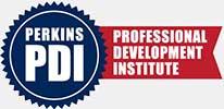 PDI-Logo-color1