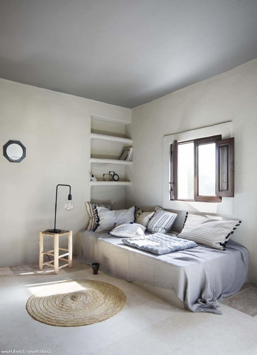 couleur se mariant avec le gris les couleurs qui vont. Black Bedroom Furniture Sets. Home Design Ideas