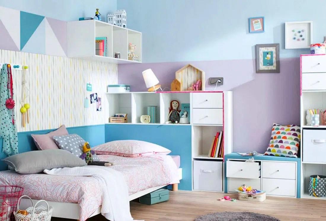 comment faire un coffre de lit ikea family cadre lit. Black Bedroom Furniture Sets. Home Design Ideas