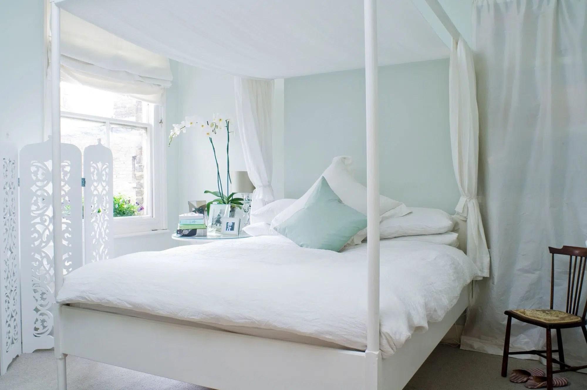 Bleu Pastel Chambre | Chambre Couleur Taupe Et Bleu ...