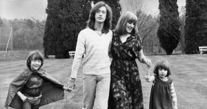 robin-gibb-estate