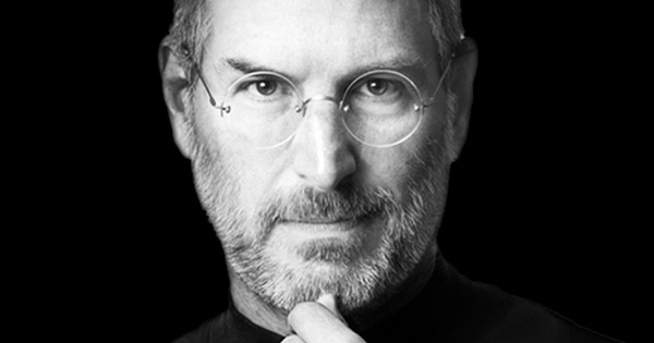steve-jobs-estate