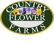 Country Flower Farms