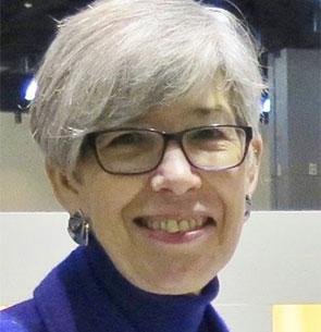Cathy Ritch