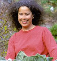 Karen Bussolini