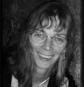 Helen Yetman-Bellows