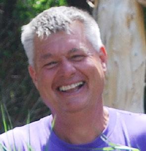 Paul Miskovsky