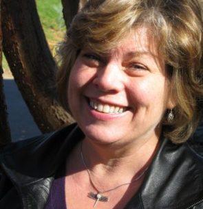 Carol Quish