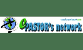 E Pastors Network