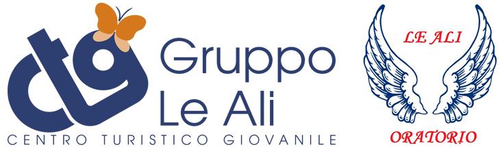 logo_unificato