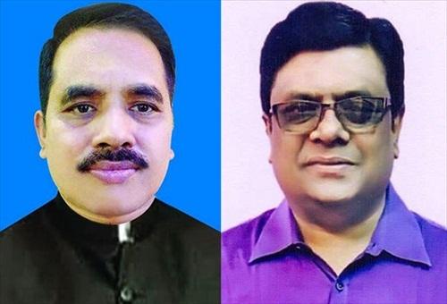 chittagong-jala-parishad-oward-2-pic