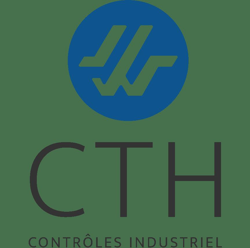 CTH_logo_vertical