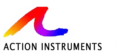 Action Instruments