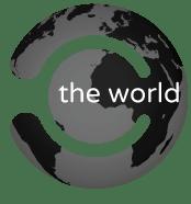 logo ctheworld