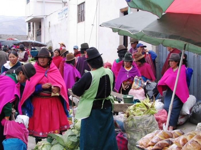 markt quamote