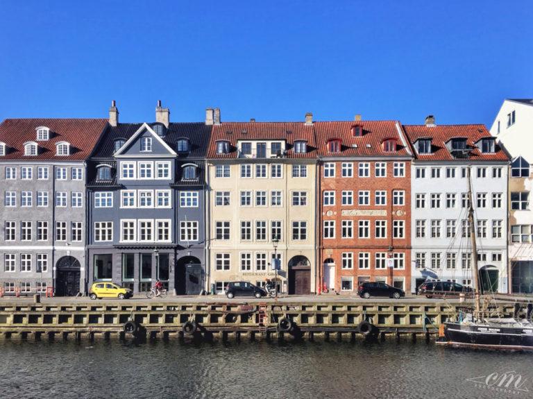 丹麥 </p> </div><!-- .entry-content -->  </article><!-- #post-1539 -->  <nav class=