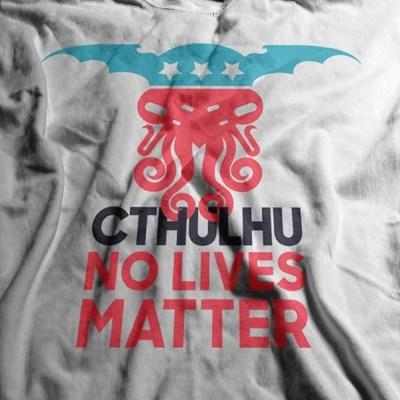 cthulhu-no-lives-matterr-tee-20202