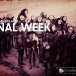 Final All-Star Cultist Week