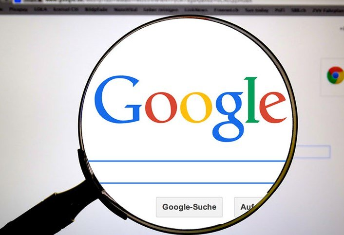What IsGooglePage Rank – Search Engine Optimization Tips