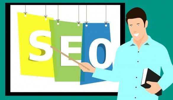 What is over-optimization? You are doing SEO wrong…