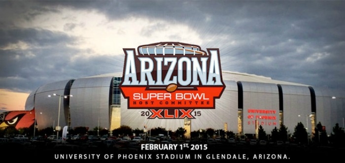 Arizona-Super-Bowl-2015 sized
