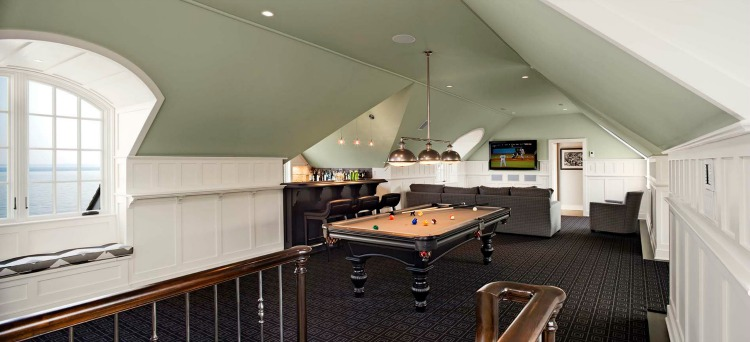 RAC darien-connecticut-ct-residential-waterfront-renovation-family-room