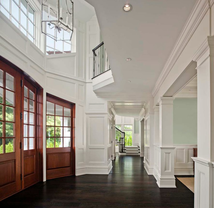 RAC darien-connecticut-ct-residential-waterfront-renovation-interior-entry