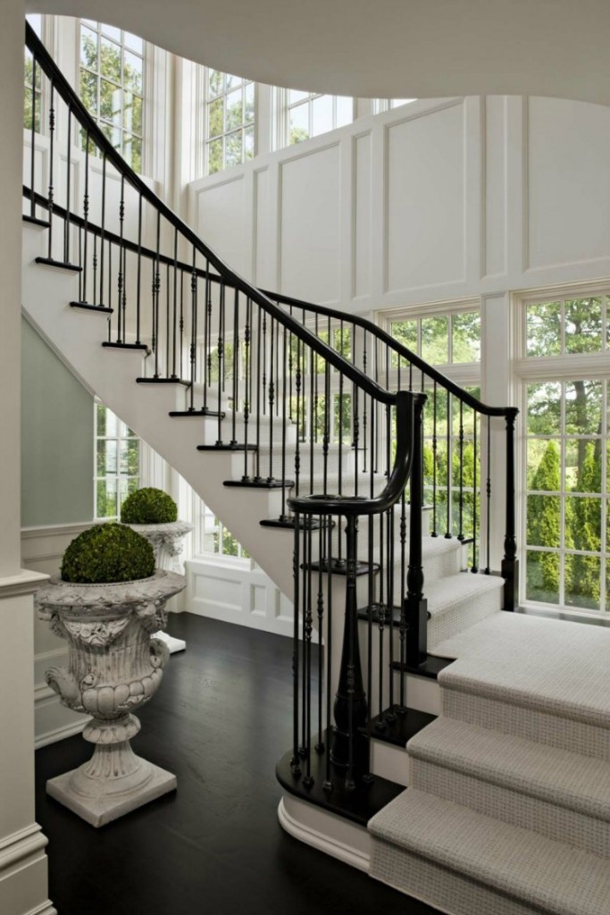 RAC darien-connecticut-ct-residential-waterfront-renovation-stair-853x1280