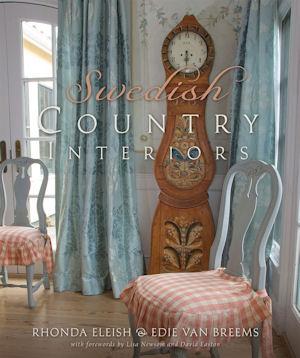 Swedish+Country+Interiors4