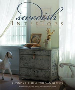 Swedish+Interiors_300