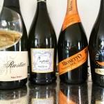 The Best Prosecco Wine