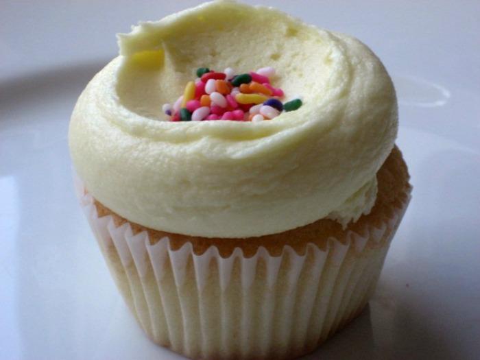 billys_cupcake