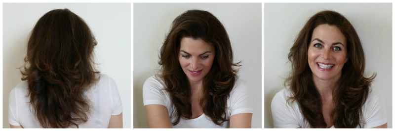 Sarah O'Brien