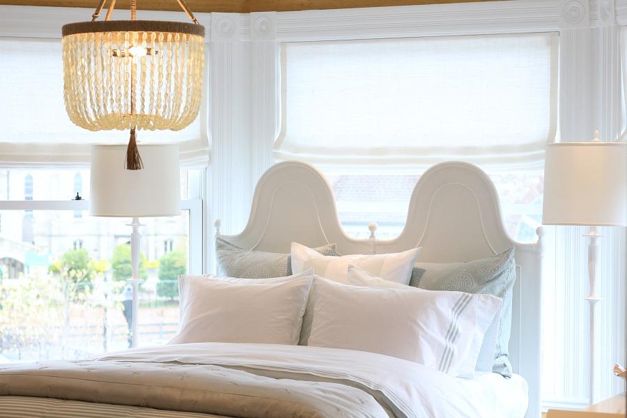 serena u0026 lily westport bedroom