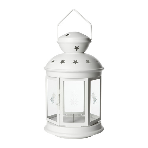 rotera-lantern-for-block-candle-white__0170307_PE324371_S4