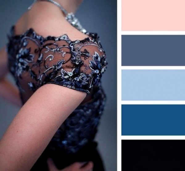 AD-Brilliant-Color-Combos-For-Your-Wardrobe-13