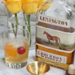 Delicious Old Fashioned Recipe