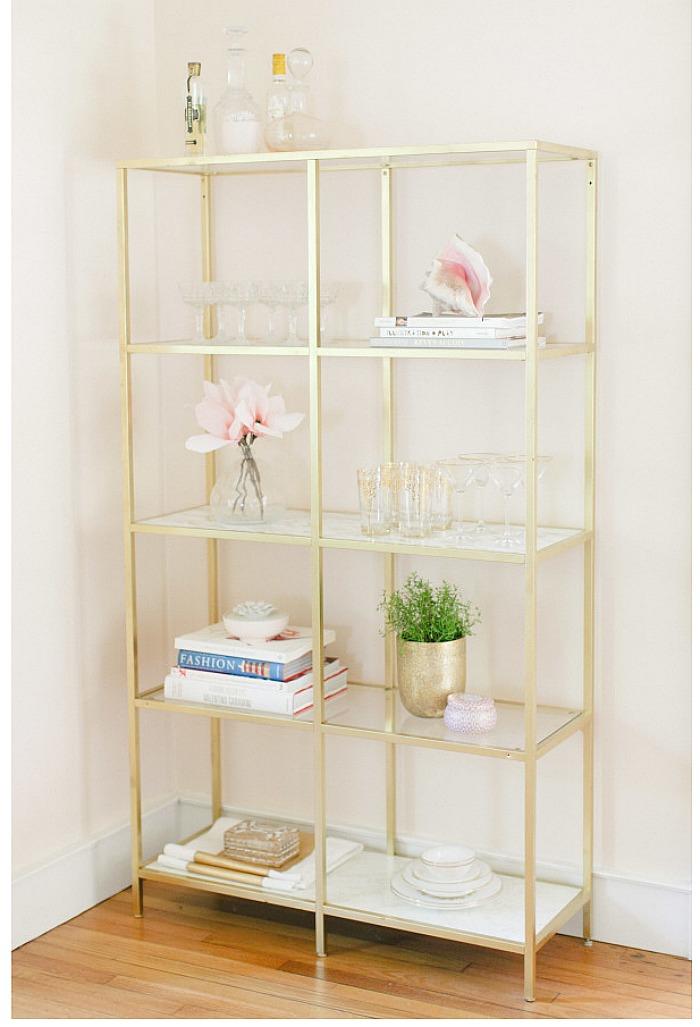 ikea-hack-shelf-view