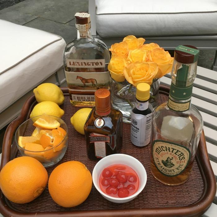 old-fashioned-bar