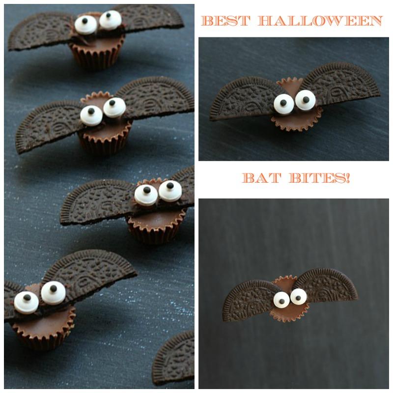best-halloween-bat-bites