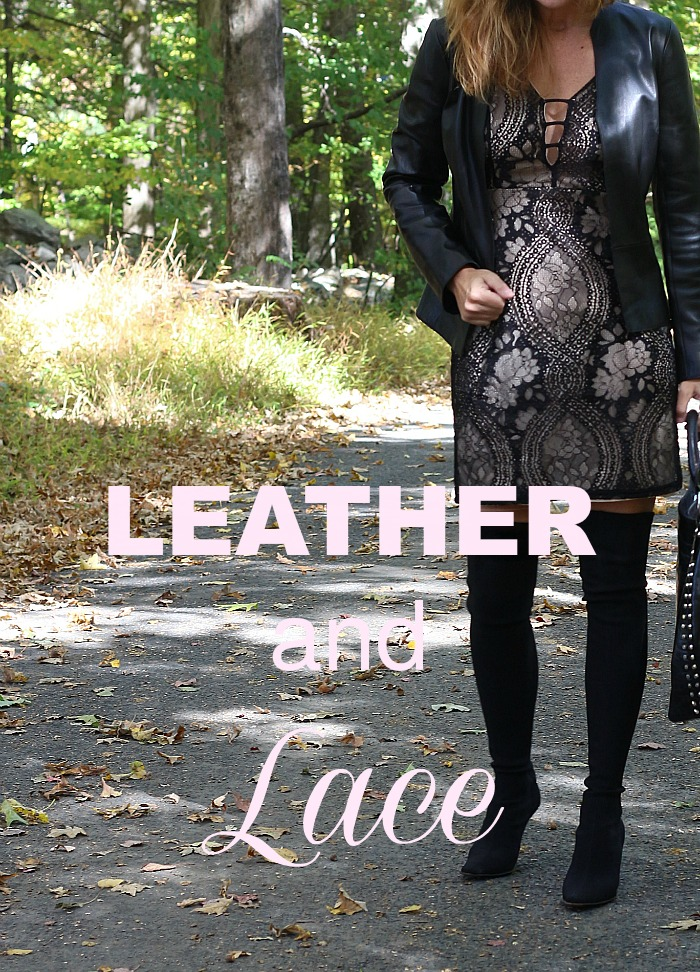 leather-and-lace