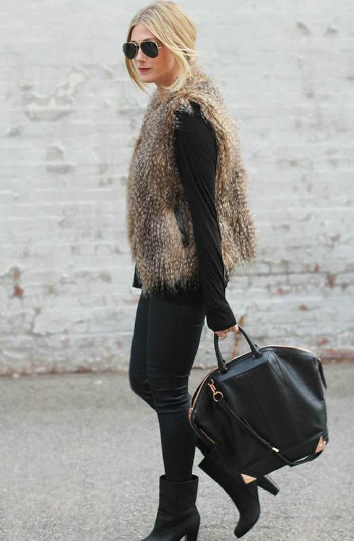 fur-with-black