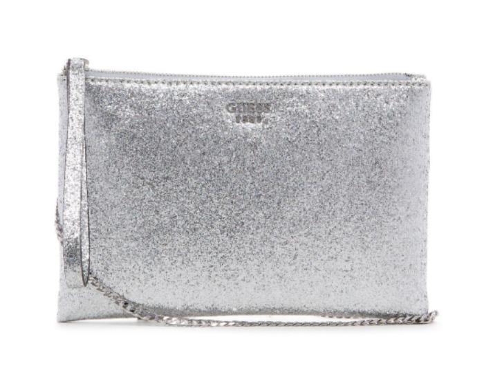 guess-silver-crossbody-bag