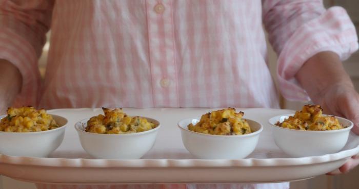 individual-casseroles